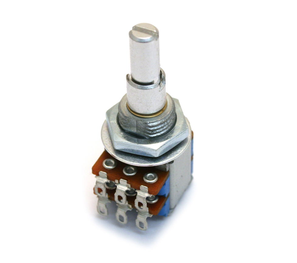 005 3736 000 guitar parts factory fender potentiometers  at soozxer.org