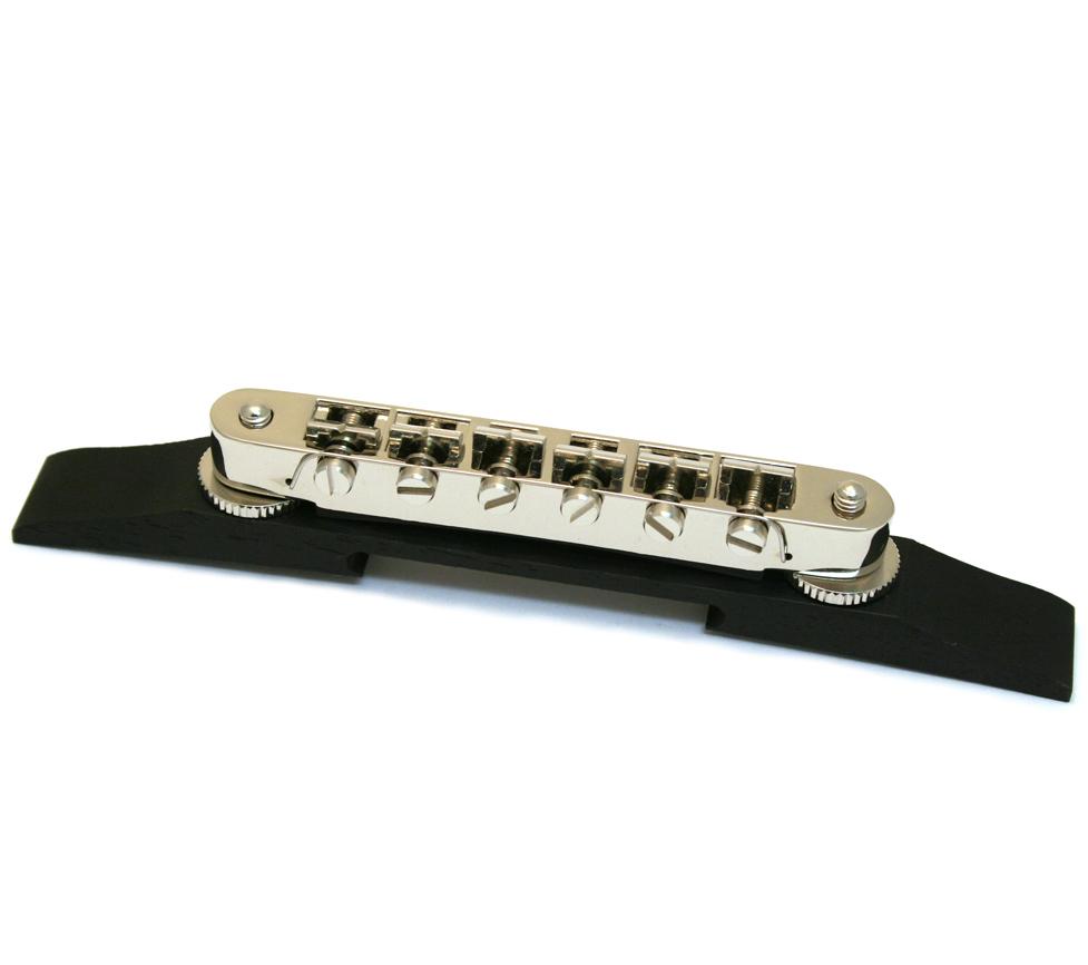 Gretsch Guitar Parts : guitar parts factory gretsch bridges ~ Vivirlamusica.com Haus und Dekorationen