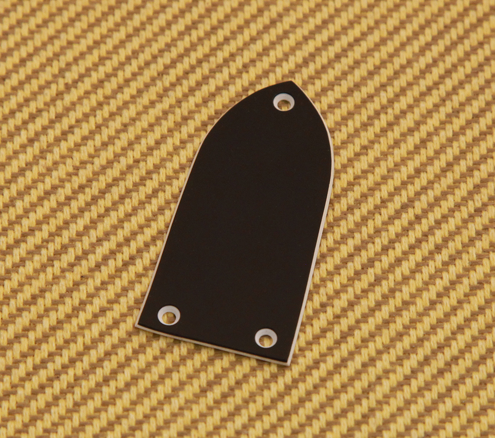 truss rod cover