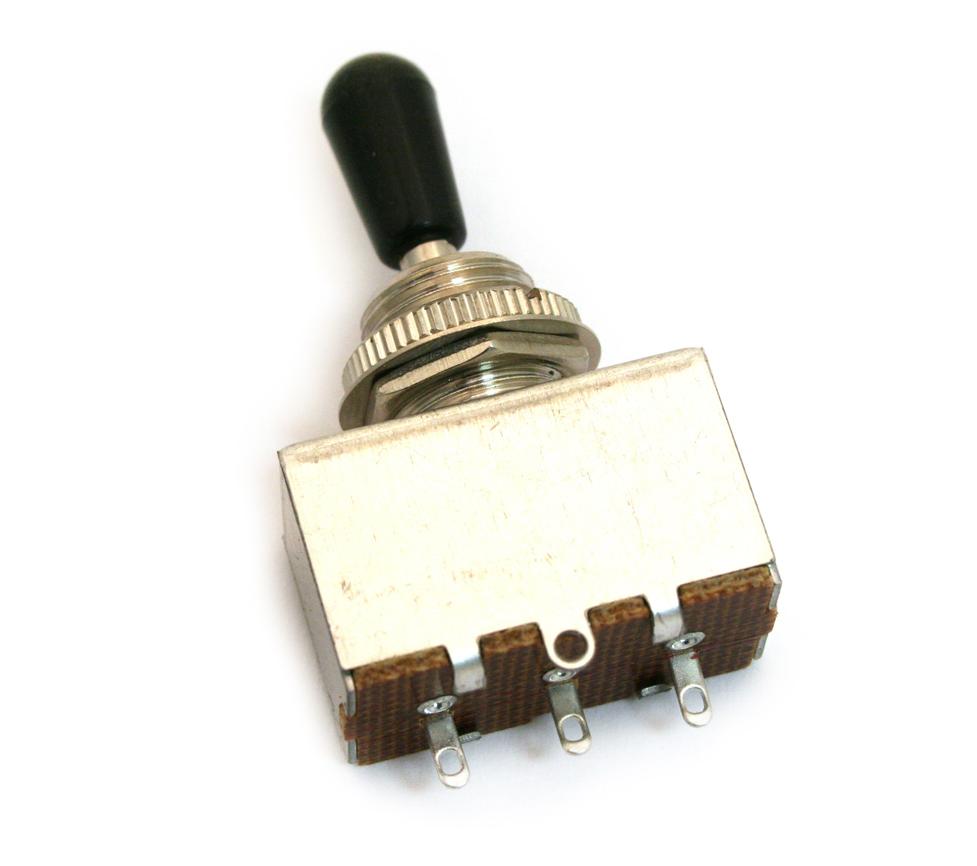 fender squier telecaster custom wiring diagram guitar parts factory fender switches  guitar parts factory fender switches