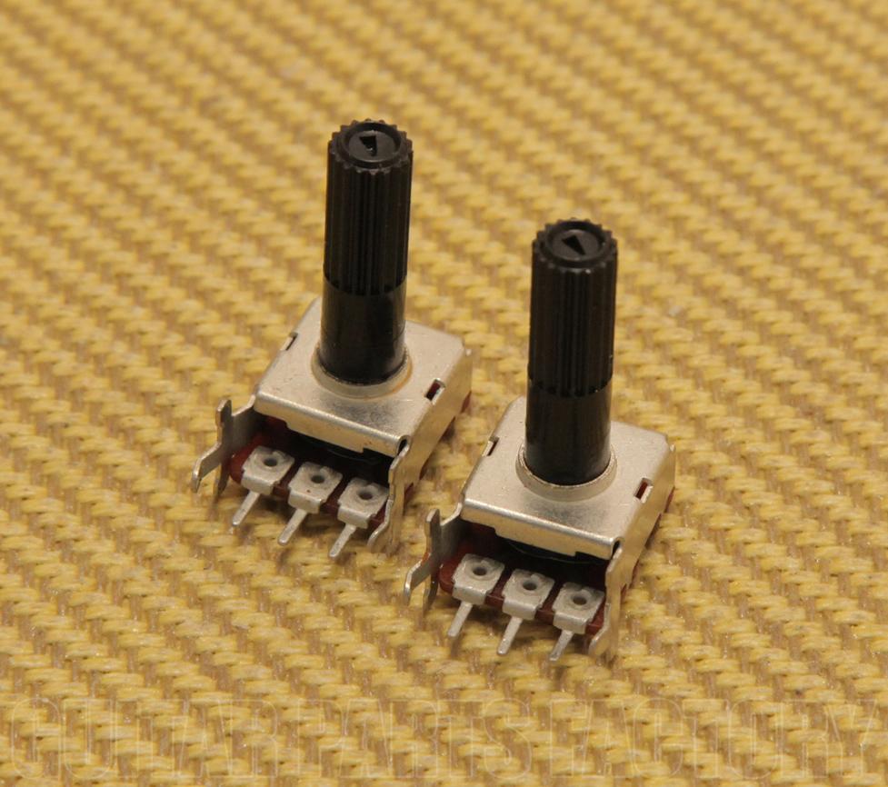 Guitar Parts Factory Electrical Amp Fender Acoustasonic Pro Amplifier Schematic Diagram 006 9524 049