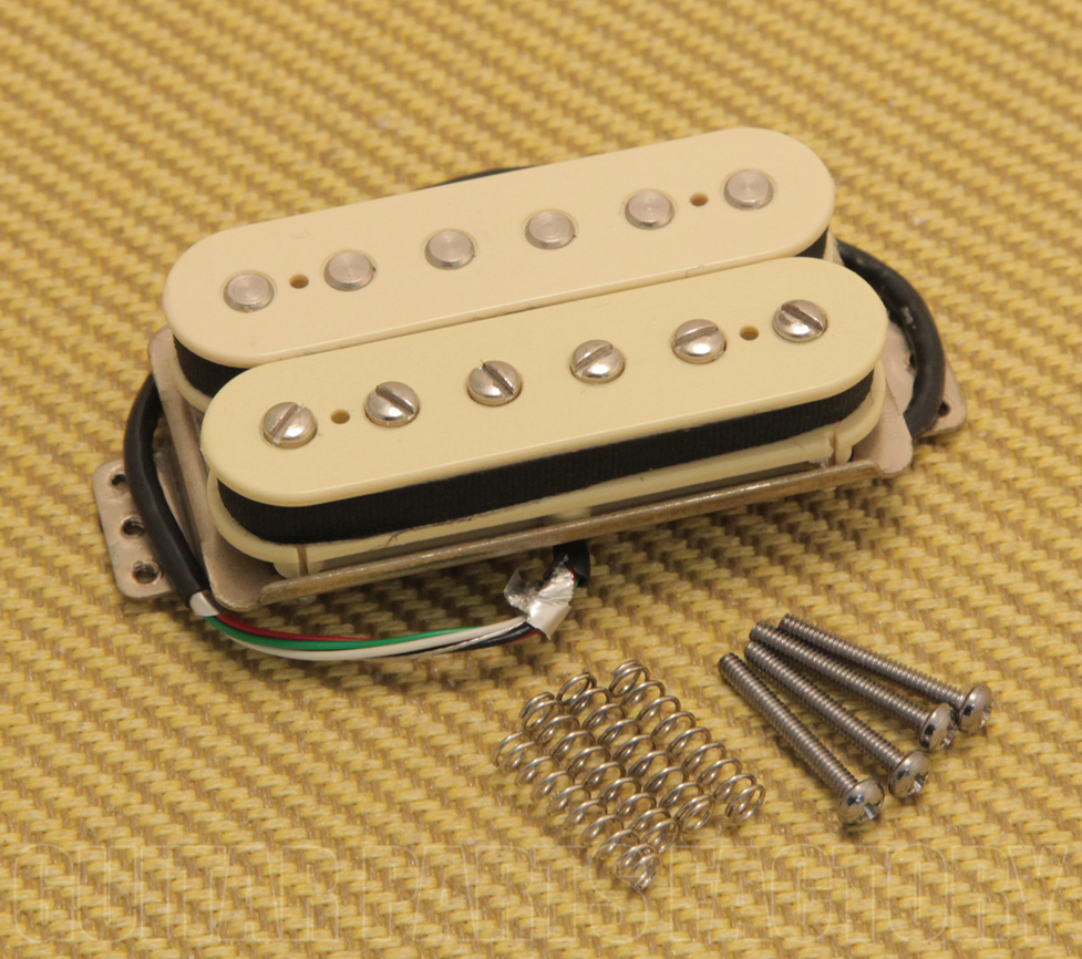 vintage telecaster wiring diagram wiring diagram and schematic fender noiseless strat pickups wiring diagram
