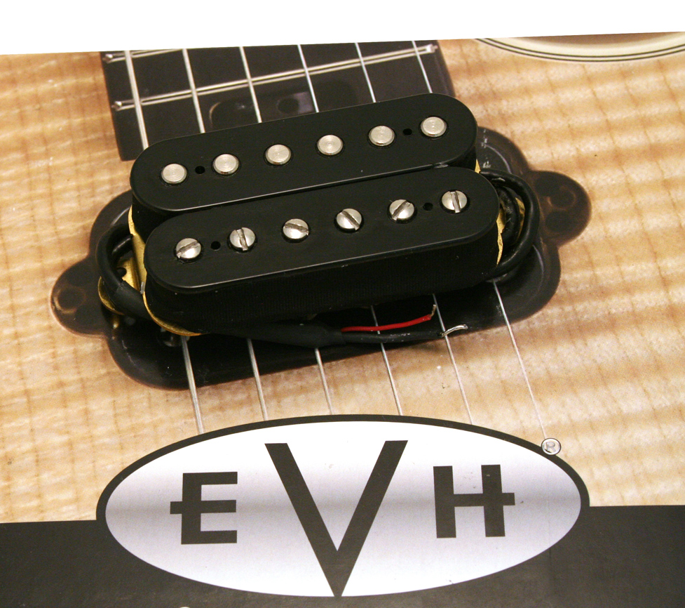 022 2138 001 guitar parts factory genuine fender humbucker pickups evh wolfgang pickup wiring diagram at couponss.co