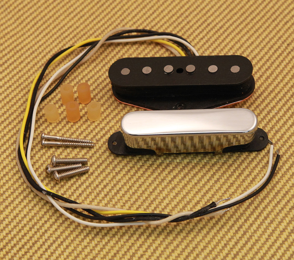 fender twisted tele pickup wiring diagram wiring diagram guitar parts factory fender tele pickups fender twisted tele wiring diagram a