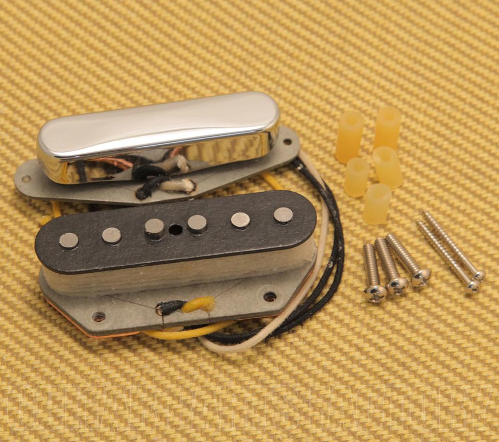 guitar parts factory fender tele pickups. Black Bedroom Furniture Sets. Home Design Ideas
