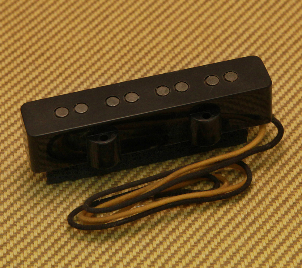 Seymour Duncan Antiquity Wiring Diagram : Guitar parts factory bass seymour duncan antiquity jazz