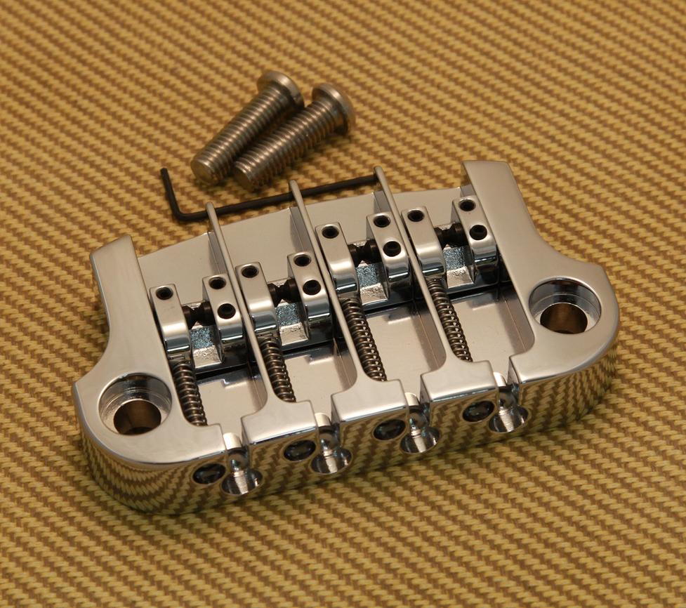 Baixo SG Custom 5G400C