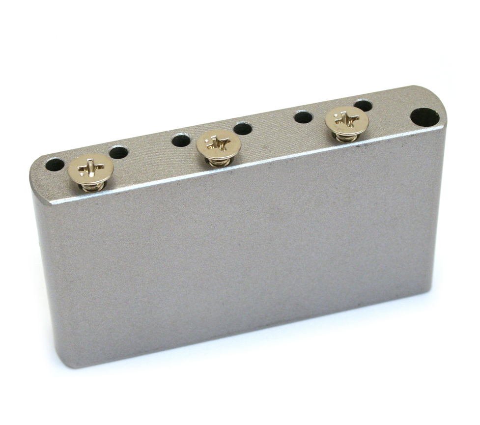 guitar parts factory tremolo blocks