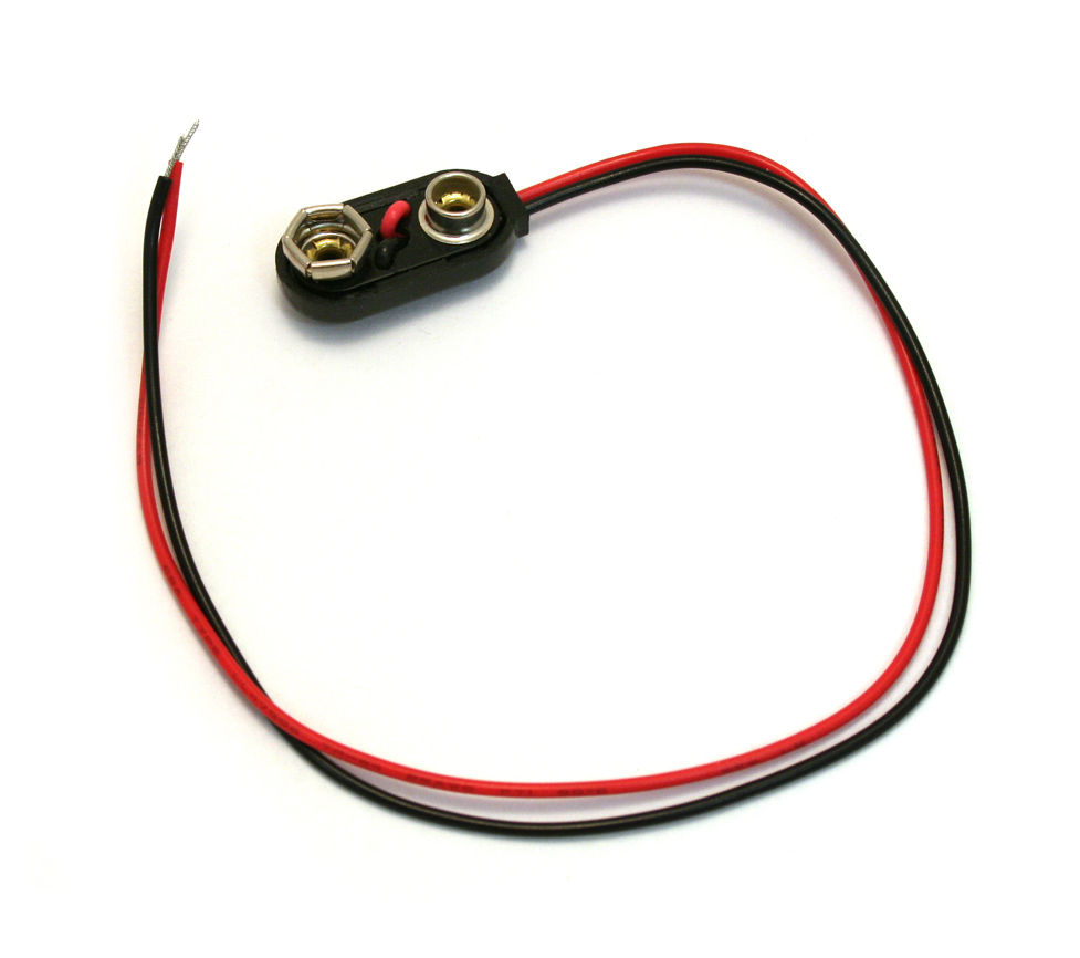 9 volt battery wiring harness solidfonts dual 9 volt battery box
