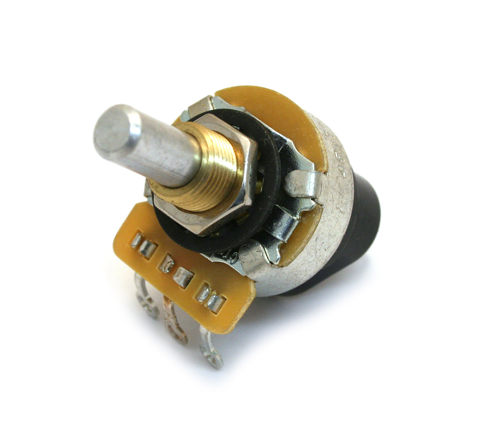 guitar parts factory push pull potentiometers push pull pot