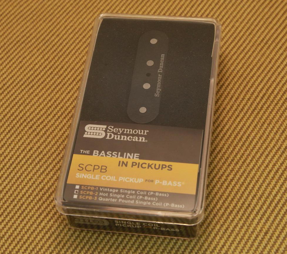 Groß Seymour Duncan Single Humbucker Schaltplan Bilder - Elektrische ...