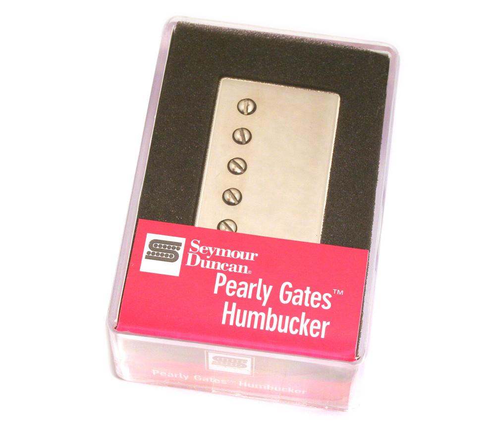 seymour duncan pearly gates wiring diagram wiring diagram website