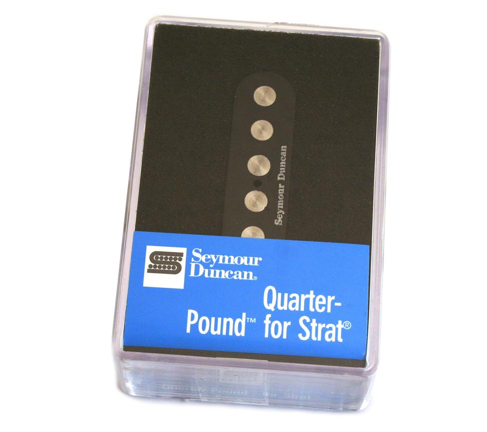 guitar parts factory seymour duncan ssl 4 quarter pound modern strat wiring diagram strat wiring diagram one volume one tone