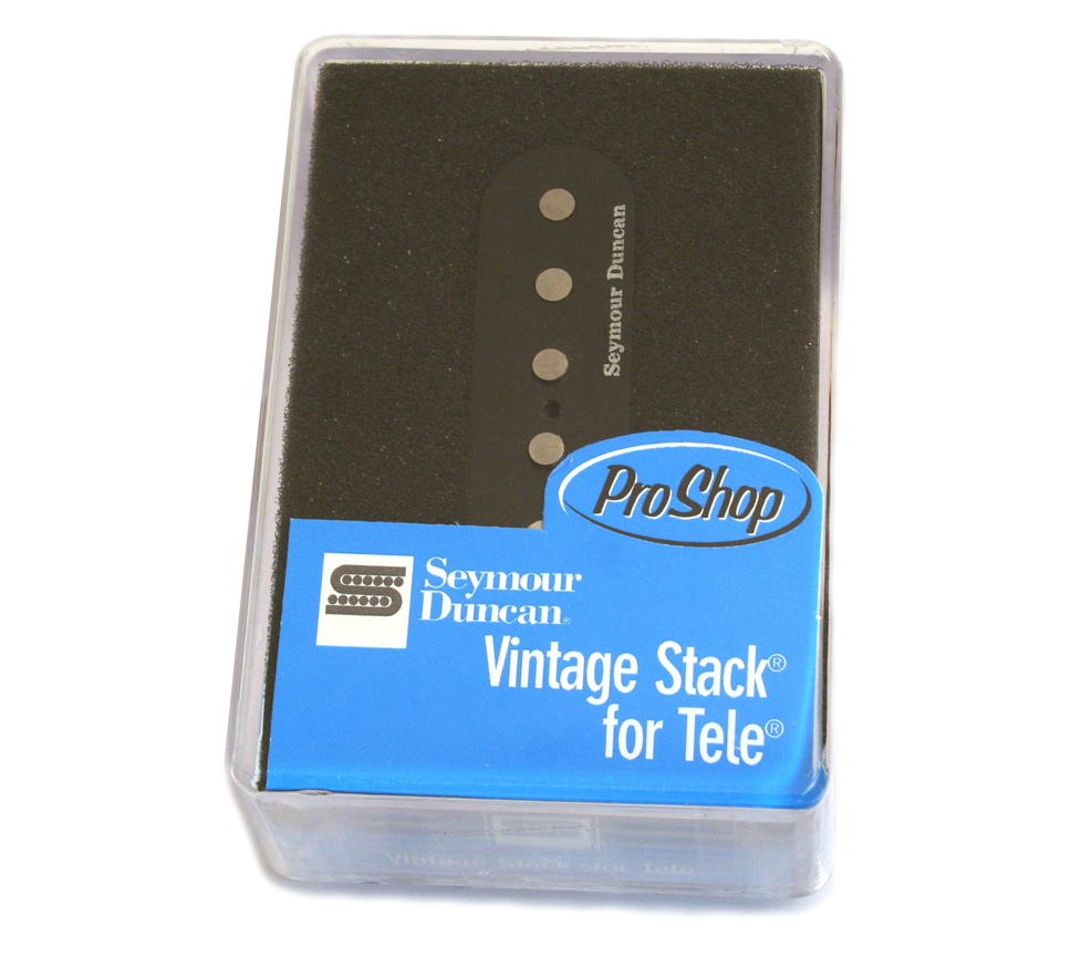STK T3b guitar parts factory seymour duncan stk t1 vintage stack for tele  at eliteediting.co