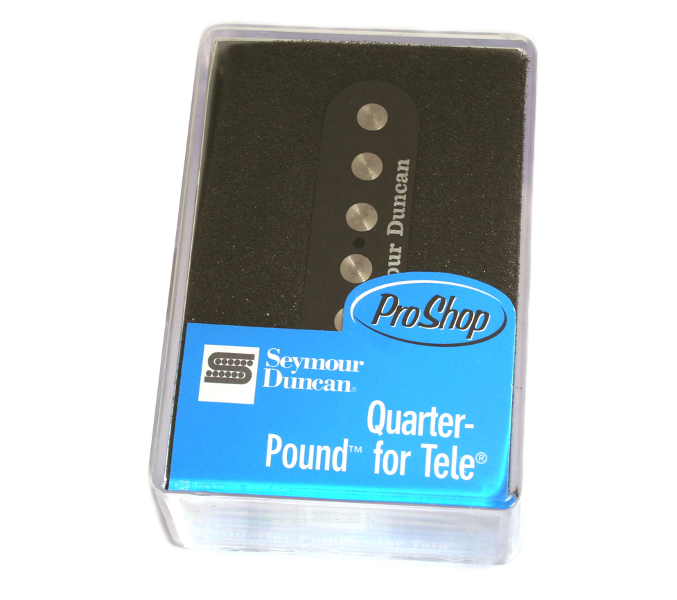 Seymour Duncan Quarter Pounder Tele Wiring Diagram : Seymour duncan quarter pound tele wiring diagram