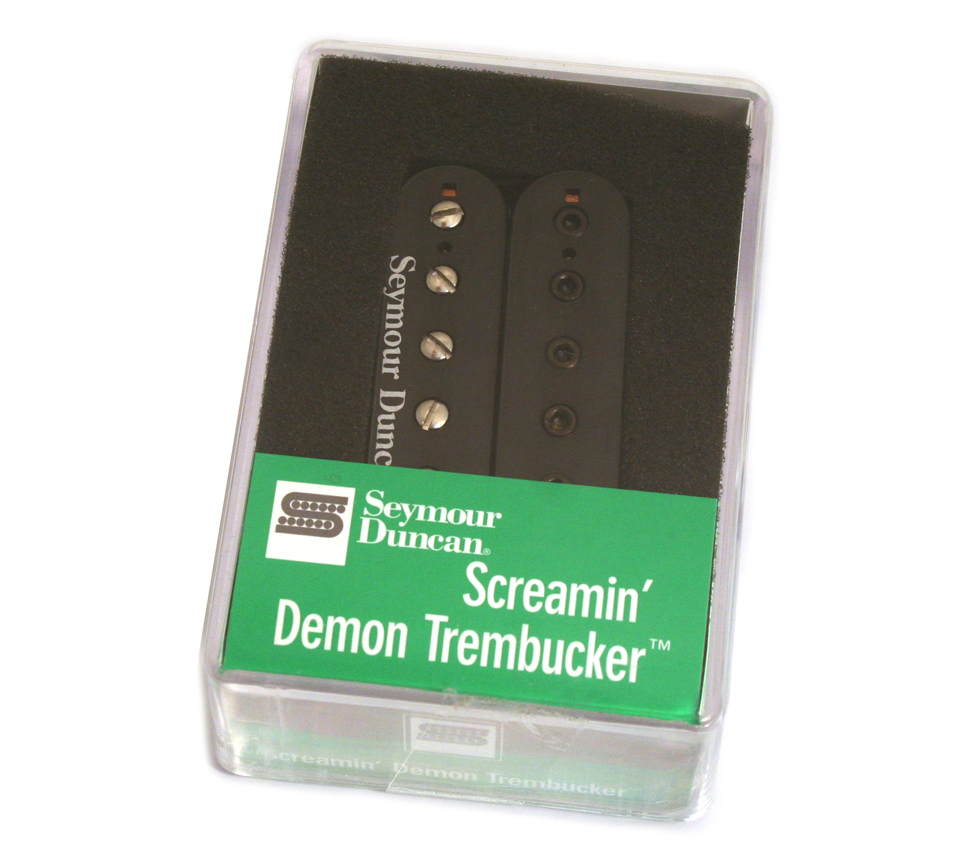 screamin demon seymour duncan wiring diagram