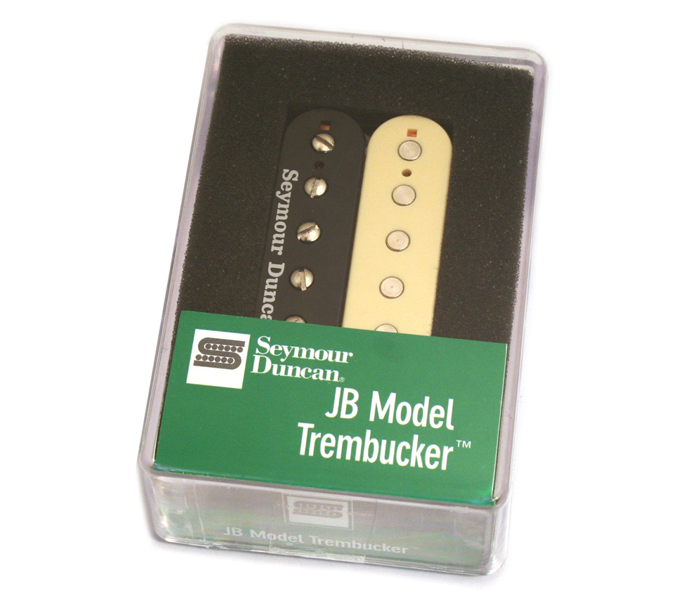 guitar wiring diagram 1 humbucker images bass wiring guitar jb humbucker pickup wiring diagram automotive
