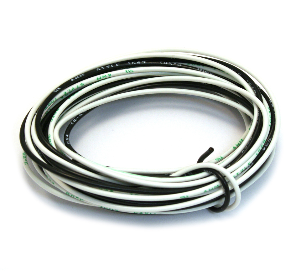 Guitar Wire | Guitar Parts Factory Electrical Guitar Wire