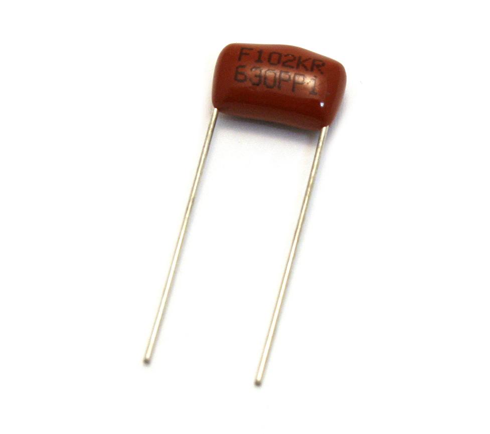 Xicon Capacitors 28 Images Xicon Polypropylene